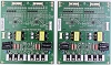 LNTVET41WXXC3 Vizio led driver boards for TV model M75-C1